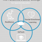 Silver Linings for Special Education – Unexpected Positives that have Emerged from the Pandemic