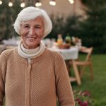 Signs It's Time for Assisted Living – And How to Start the Conversation