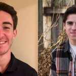 Frenalytics Hires Intern to Product Team, Welcomes Another Intern to Summer Program