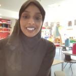 Teacher Feature – How Kafia Yousof at Prior Weston Plans to Use FrenalyticsEDU